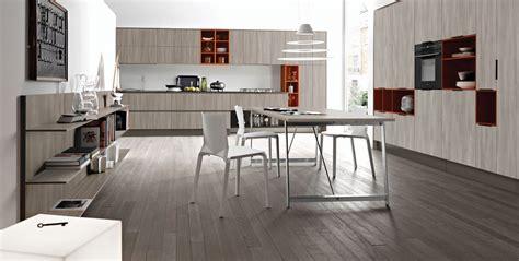 prix d une cuisine schmidt cuisine en bois 4 façons de la moderniser inspiration cuisine