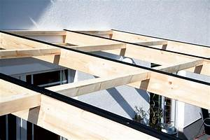 Moderne terrassen berdachung holz terrassenuberdachung for Moderne terrassenüberdachung holz