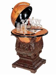 Globus Bar Günstig : globus bar 71 14 ~ Indierocktalk.com Haus und Dekorationen