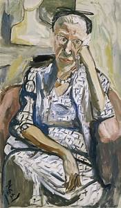 65 best N. ART women (N) images on Pinterest   Portrait ...
