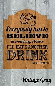 123 best Beer Quotes images on Pinterest | Beer drinking ...