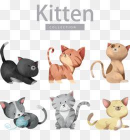 kucing unduh gratis kucing hitam kitten clip