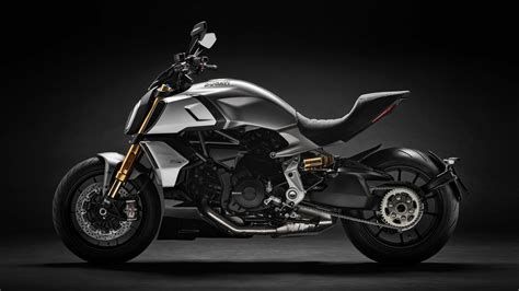 Ducati 4k Wallpapers by 2019 Ducati Diavel 1260 S 4k Wallpapers Hd Wallpapers