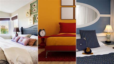 blue    bedroom color   good nights sleep todaycom