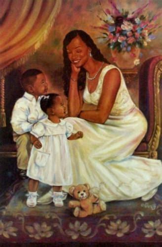 mothers love  mesij  black art depot