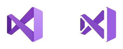 A Preview Of Ux And Ui Changes In Visual Studio 2019