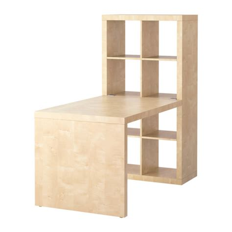 hacker help how to hack a single expedit and desk ikea