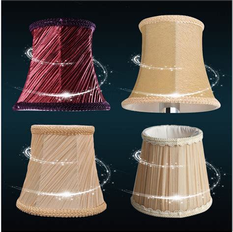 discount l shades free shipping t85mm b120mm h110mm l shades chandelier l covers