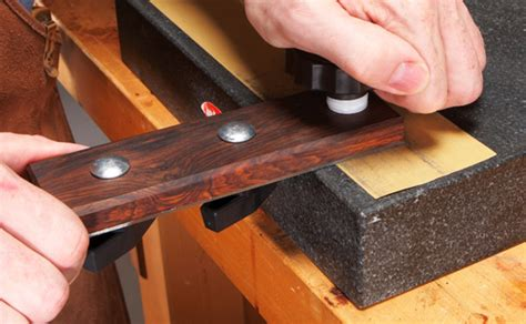 tips  sharpening popular woodworking magazine