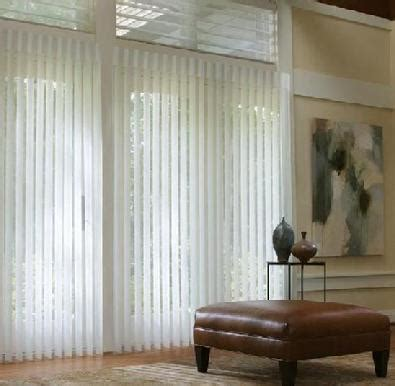 window treatments gallery innovative window fashions