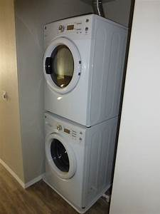 Washer and dryers 1 bedroom apartments with washer and dryer for Bedroom apartments with washer and dryer