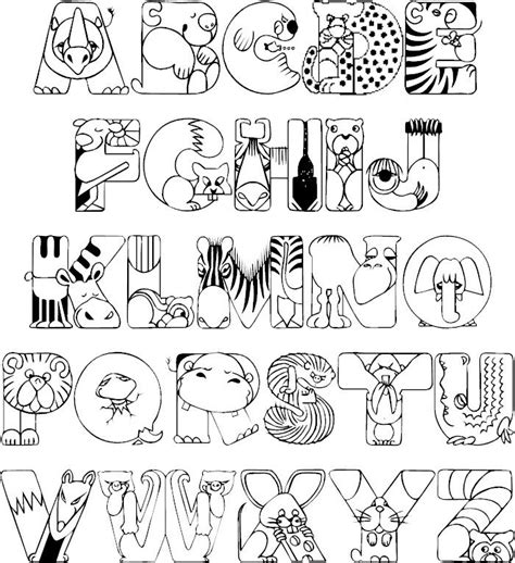 coloring drawing  clip art images