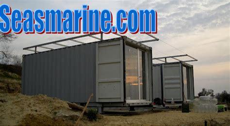 container bureau container bureau