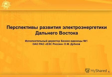 Развитие электроэнергетики на правительственном часе в госдуме обсуждались вопросы развития электроэнергетики. как обычно в докладе.