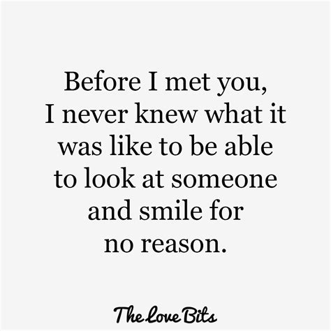 50 Love Quotes For Him That Will Bring You Both Closer. Tattoo Quotes Karma. Hearing God Voice Quotes. Hurt Quotes Short. Quotes For Him Missing You. Confidence Quotes In Islam. God Quotes Bible. Positive Quotes Keep Trying. Thank You Quotes Uncle
