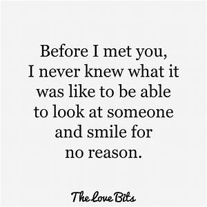 50 Love Quotes ... Love Quotes