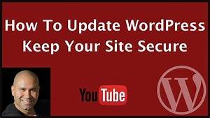 How To Update WordPress Easy Updates Manager Plugin