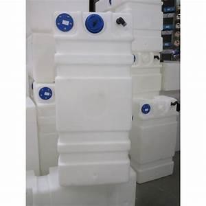 Reservoir D Eau : r servoir d 39 eau 70 litres r servoir eau douce bateau ~ Dallasstarsshop.com Idées de Décoration