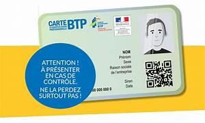 Carte D Identité Provisoire : b timent la carte d 39 identit professionnelle arrive ~ Medecine-chirurgie-esthetiques.com Avis de Voitures