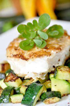 les 25 meilleures id 233 es de la cat 233 gorie recette poisson pan 233 sur quiche au saumon