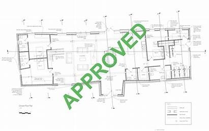 Planning Permission June