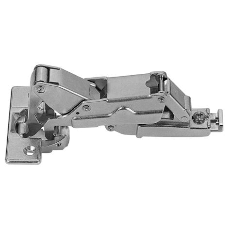 cabinet hinges from bunnings warehouse new zealand