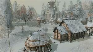 Life Is Feudal Stunde Der Abrechnung : life is feudal forest village erste infos game ~ Themetempest.com Abrechnung