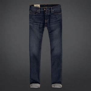 Boys Hollister Skinny Jeans | Georgeu0026#39;s fashion | Pinterest