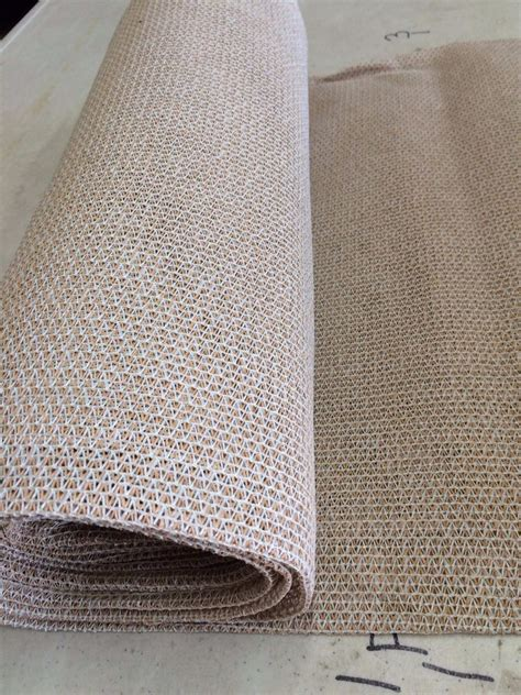 Sun Screen Shade Fabric Saddle Tan 6 39 X Multiple Lengths
