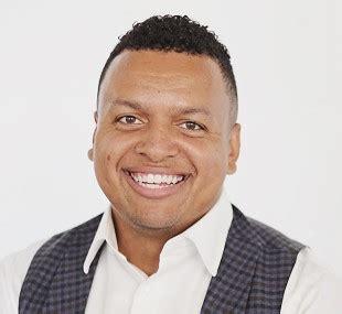 10 of 10 job opportunities. Marsh & McLennan Agency Welcomes Tyrone Jordan as Vice President, Health & Benefits | Troy ...