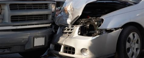 motor vehicle injuries arizona pain specialists