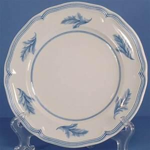 Villeroy Boch Vivo : villeroy boch casa azul vivo salad plate ~ Eleganceandgraceweddings.com Haus und Dekorationen