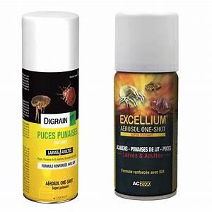 produits de traitement contre les punaises de lit With produit contre les puces de parquet