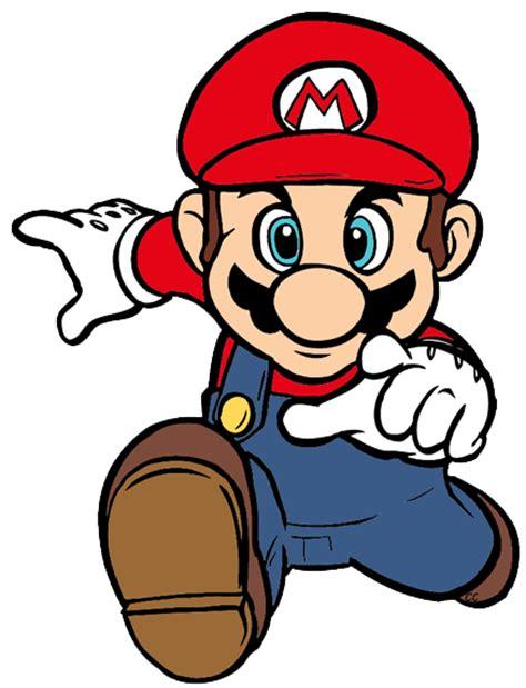 Mario Clipart Mario Bros Clip Clip