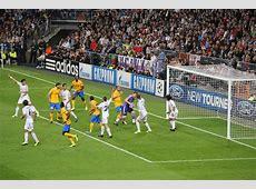 Real Madrid Vs Juventus Champions League Foto Bugil