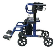 1000 images about walkers and rollators on