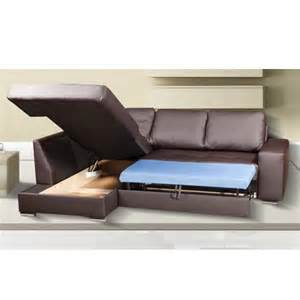 corner sofa bed click clack sofa bed sofa chair bed modern leather sofa bed ikea