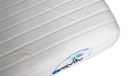 Matelas De La Nasa by Matelas Design Zero Gravity Memoire Forme Comfort Nasa