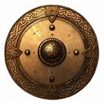 Shield Transparent Background Freeiconspng