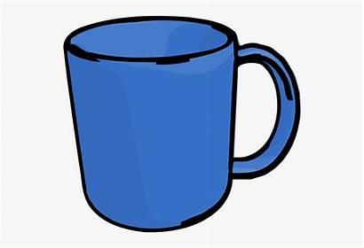 Cup Clipart Cheap Mug Transparent Clip Chocolate
