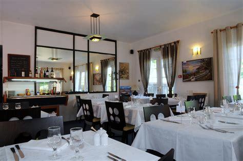 Cottage Restaurant by Salle Restaurant Cottage Hotel Restaurant