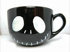 Lustige Kaffeetassen!