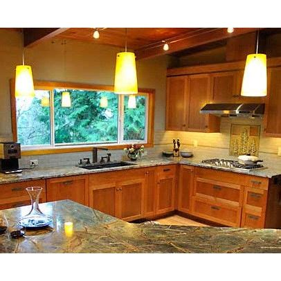 this house kitchen cabinets best 25 craftsman style kitchens ideas on 8462