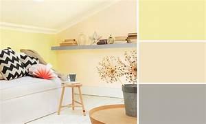 quelles couleurs se marient avec le jaune With quelles couleurs se marient avec le gris