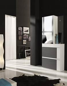 meuble pour entree moderne 0 meuble entree moderne With meuble pour entree moderne