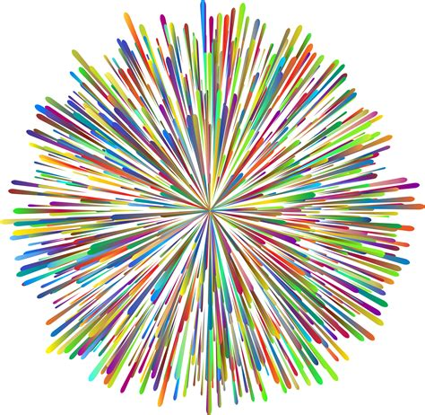 Clipart Fireworks Search Results For Fireworks Png Calendar 2015