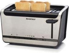 lidl toaster der lidl silvercrest doppel langschlitz toaster vergleich test
