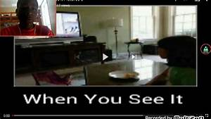 Creepy When You See It Pictures | Reaction - YouTube