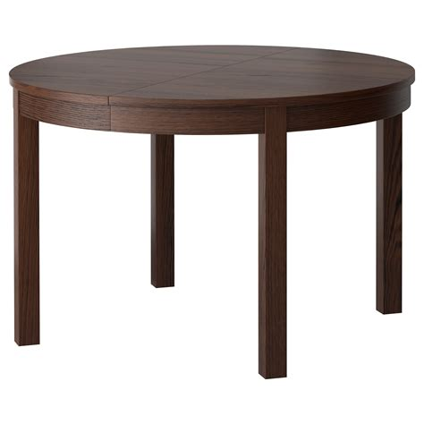 Dining Room Tables 1000 by Furniture 1000 Images About Console Tables On