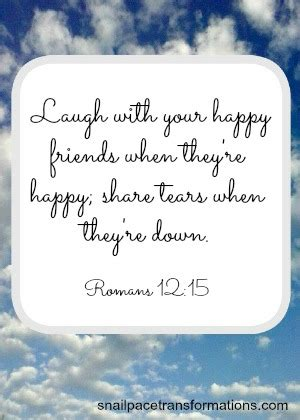 niv bible quotes  friendship quotesgram
